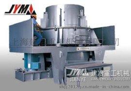 机制砂线 制砂机设备 高效制砂机的优势 人工制砂设备