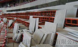 高密度纤维水泥板