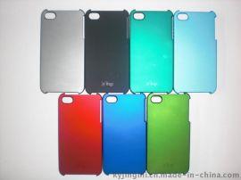 江门、佛山、珠海、深圳、广州塑胶模具厂提供手机外壳开模注塑