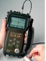 CL5超声波测厚仪钢板测厚仪
