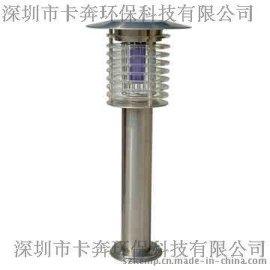 DMG室外灭蚊灯户外灭蚊灯太阳能室外灭蚊器杀虫灯驱蚊器灯电蚊灯