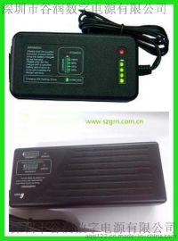 供应12.6V/3.3A锂电池充电器
