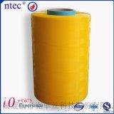 大紙管包裝丙綸0.22mm單絲