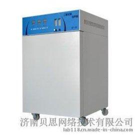 气套式二氧化碳培养箱价格QP-160