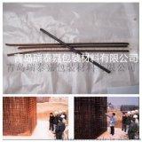 山东青岛金属除锈剂 钢筋钢结构除锈免清洗一次完成