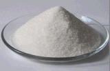 聚丙烯酰胺净水剂
