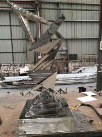 专业加工不锈钢异形制品 方管无缝焊接订做
