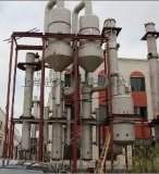 定泰硫酸铵结晶蒸发器BNJJ01-XX
