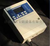 有毒有害气体探测器,济南威诺专业研发