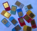 手機SIM卡封裝工廠