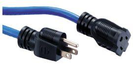 供应VDE橡胶电线H05RN-F H07RN-F