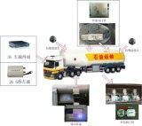 供應成品油防盜電子鉛封系統