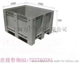 济南平面塑料托盘|甘肃塑料卡板|甘肃平面九脚塑料栈板