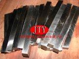 蘇州供應YG15鎢鋼