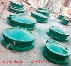 吉林玻璃钢拍门厂家西安钢制闸门价格