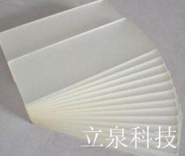 深圳宝安压克力(有机玻璃)厂家