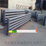 供應D108-3000-2蒸汽光排管暖氣片散熱器