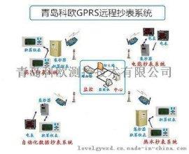 菏泽GPRS远程抄表系统标定数据采集系统标定
