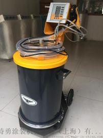 静电喷塑机 喷塑机 粉末喷涂机 静电喷塑机
