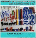 45° 90° 135° 180° 硅胶管 U型 S型 异形管 异形管 变径管