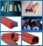 硅胶密封条,彩色橡胶密封条,EPDM发泡密封条,耐老化耐腐蚀耐酸碱耐热密封条