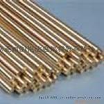 直銷C11030無氧銅板 銅棒 銅帶