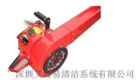 深圳手提式汽油吹风机厂家直销