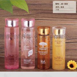 上海化妆品塑料瓶药妆膏霜瓶生产厂家