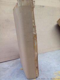 厂家直销弯曲木产品,曲木家具,多层胶合板,休闲椅,曲木