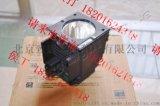 BARCO大屏幕灯泡R9842807,大屏幕灯泡R9842807