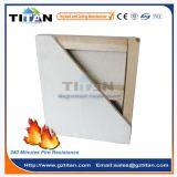 玻镁板 氧化镁板 防火板 装饰防火阻燃板 MGO Board