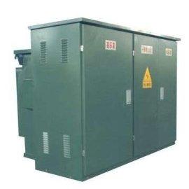 箱式变压器价格/山东沂蒙电力设备公司