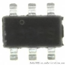 SRV05-4 USB接口浪涌防护低容值TVS