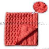 大珍珠毛巾經編緯編珍珠巾 康特勒經編不掉毛超強吸水廠家定做生產