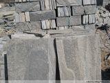 供應河北板岩,板岩介紹,板岩廠家,板岩價格