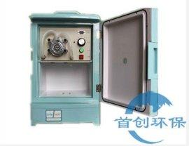便携式SC-8000C型自动水质采样器