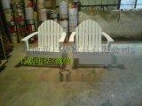 供应沙滩椅休闲 实木沙滩椅 折叠沙滩椅