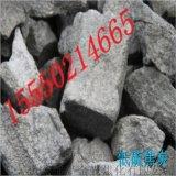 低硫焦炭,专注低硫焦炭生产,金光铸造焦