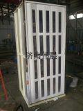 伟晨机械SJD河北石家庄卫生室专用升降机升高5.7米