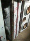 创冠1.8米两炒一温超节能生物醇油炉具