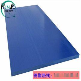 厂家批发自卸车塑料衬板、PE板、车厢底板超耐磨垫板