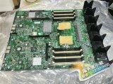 原装 DL380 G7 服务器主板 PN: 583918-001 599038-001