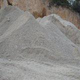 鉀長石粉,鉀長石,陶瓷原料