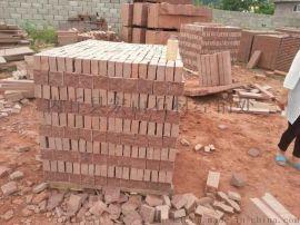 红砂岩文化石厂家|红砂岩文化石价格|红砂岩文化石产地