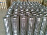 耀進網業不鏽鋼篩網、不鏽鋼電焊網