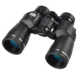 博冠(BOSMA)双筒望远镜穿越10X42充氮防水高倍高清非红外微光夜视户外
