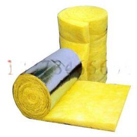 供应各种玻璃棉保温材料 保温棉厂家直销