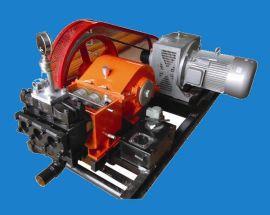 BLB-180-6灌浆泵