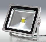 IP65LED投光燈10w20w30w廠家低價格戶外照明集成投光燈具