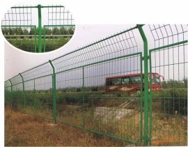 高速公路防护网,高速隔离网